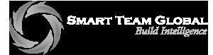 smart team global