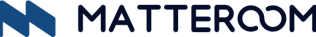Matteroom_logo_en_default